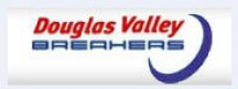 Douglas Valley Breakers LTD