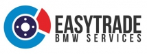 EasyTrade BMW Services