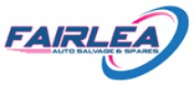 Fairlea Auto Salvage and Spares LTD