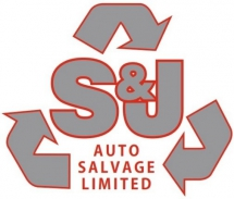 S&J Autosalvage Limited