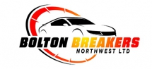 Bolton Breakers NW Ltd